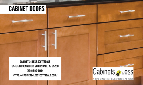 Cabinet Doors |  | Cabinets 4 Less | (480) 844-3901