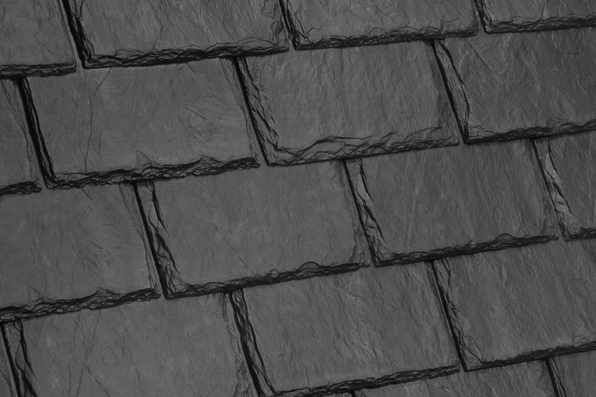 cheap roof materials